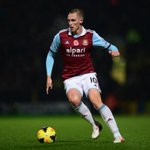 Ipswich Town are set to sign former West Ham midfielder Jack Collison on a free transfer. http://t.co/ogByE5SYtd