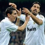 """RT @FourFourTweet: Carlo Ancelotti: """"Di Maria and Khedira have asked to be sold"""" [Sky Sports] http://t.co/UiM4sd3OT9"""