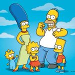 RT @USATODAY: Holy cow! Heres your chance to watch #EverySimpsonsEver: http://t.co/sR6vW3ZADG (AP) http://t.co/c7wQJNfjkB