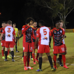 FULL TIME | Alice Springs All Stars 0-10 @adelutd_fc #NTAustralia #DoTheNT http://t.co/4gBQJ9P63A