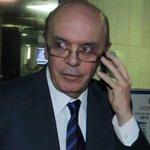 RT @JornalOGlobo: Serra é intimado a depor sobre cartel da CPTM em SP. http://t.co/qnLoVUBiZ9 http://t.co/3TShRZPkUo
