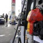 """@elpaisuy: No aumentarán los combustibles en los próximos cuatro meses - http://t.co/msMPwpHkup http://t.co/kkA6PKQY4G"" hi déficit ????"