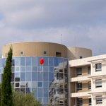 RT @voussaveztout: Le Point classe le CHRU de #Montpellier 6ème hôpital de France http://t.co/kg1dSY8TNy http://t.co/0cvnJ4oDfE