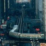 Chicago, 1967 http://t.co/LKEomKTMu4