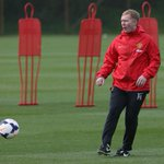 Paul Scholes: These are the five players Manchester United need to sign http://t.co/rSAiRI3Lv8 http://t.co/DktcOrAs0Q