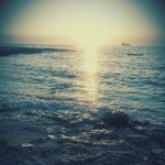 #Marseille #Marseille#couchédusoleil# @Hotelspaschers by morganenalet ... http://t.co/6swkwCdoHy http://t.co/NKHHZVu0aj
