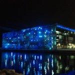 #Marseille #tresjolie#marseille#muceum#belle#museum#jeaime#loveit @Hotelspaschers by gau... http://t.co/wkfXXBdnaZ http://t.co/s6Pu37oLkj