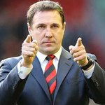 RT @TeleFootball: Malky Mackay texts scandal: the damning evidence reported by Cardiff chairman Vincent Tan http://t.co/dZEqVDe37H http://t.co/OXSpZVPK6b