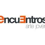 Vuelven los #EncuentrosArteJoven. En unos días, toda la información... Atentos, jóvenes artistas @NavJoven #Navarra http://t.co/6EEpw7tJvo