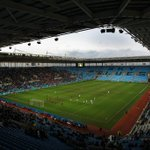 RT @aidanmccartney: BREAKING: Coventry City ARE coming home to the Ricoh Arena!! #bringCityhome http://t.co/Jr09XLVo4o #pusb http://t.co/z6tM162lCK