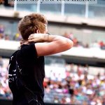 RT @_soproudofoned: I wont give up because one day Ill hug you. @Luke5SOS Luke Hemmings from 5sos???? #vote5sos http://t.co/hW7owo0Y09