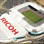RT @3leggedreda: RT if youre buying a season ticket at our home the Ricoh? #BackToTheRicoh #PUSB #ccfc #SkyBlues #3legs http://t.co/UzdvNIgWAH