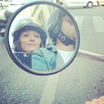 #Marseille #happyday #august #street #scooter #love #man #2 #together #Marseille #instag... http://t.co/1V5tku0zKP http://t.co/KPMxjrO8Ul