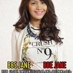RT @FifthersOFC: I personally admire Jane! BBS JANE! http://t.co/yCjjMOHNDp
