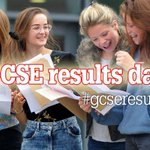 Follow all the #gcse #resultsday news live with the @birminghammails excellent feed: http://t.co/jDG1rSFAUY http://t.co/L68GF3JYOp