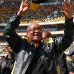 [OPINION] On Zuma's watch, we have had Nkandla, Guptagate and lest we forget Marikana http://t.co/DR6CPNYn20 http://t.co/ZYZmy8S7gd