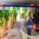 RT @BaptisteLaigle: Margarita #LouisDreyfus, la propriétaire d l#OM en visite au domicile de Nicolas #Sarkozy et #carlabruni #Marseille http://t.co/x30wjDXSWa
