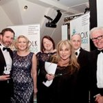Nominations are set to open in September for the second Norfolk Care Awards http://t.co/kt0rQOoCay http://t.co/UlPs4DqELx