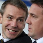 Malky Mackay and Iain Moody sent racist, sexist and homophobic texts during time at Cardiff http://t.co/YjkQeJmIyQ http://t.co/rbn3Fop2cv