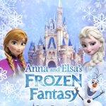 RT @cinematoday: [映画]冬のTDLが『アナ雪』に染まる!イベント開催でアナとエルサ初登場 http://t.co/FHuDqQihFz http://t.co/ricv0f3NIZ