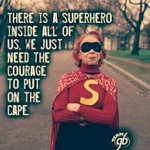Love this!! Getting my cape ready :) http://t.co/Jy8VXhpvsY