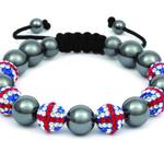RT @CharmsUK: Brains of Britain! #gcseresults RT & FLW 4 chance 2 #Win a Union Jack Candy Bling Bracelet http://t.co/9sIWU3Bbnl http://t.co/t2ZEue8e6K