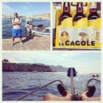 #Marseille La Ride dans les Calanques et au Vieux Port #massilia #marseille #vieuxport #... http://t.co/Afv8Bselpy http://t.co/nbAEczGg5X