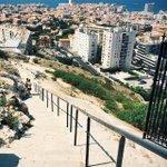 #Marseille [archive] Du haut des marches #Marseille #vscofilm #vscocam #latergram @Hotel... http://t.co/GHtaYjZt2Z http://t.co/DcBvqI3Dw9