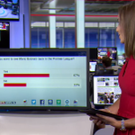 POLL: 67 per cent of you want @FinallyMario to return to the @premierleague. Keep voting using #ssnhqyes or #ssnhqno. http://t.co/hQOEdh6T8z