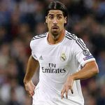 The 3 defensive midfielders top of Wengers shortlist are Khedira, Carvalho & Bender, report @TeleFootball. #AFC http://t.co/h3ifV0F64Y