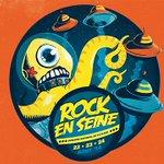 Vivez le festival #RockEnSeine du 22 au 24 août 2014 sur @Culturebox. Dispo numérique > http://t.co/cDzjSzXTKO http://t.co/zOyBtuTqLj
