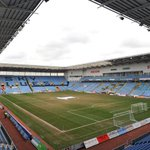 RT @football_league: STATEMENT: Football League statement on confirmed return of @Coventry_City to Ricoh Arena >> http://t.co/NbXEL0DhpC http://t.co/W3QH8hnCqW