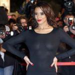 RT @Culturebox: La chanteuse Shym interpellée à Paris ivre au volant et sans permis http://t.co/ClnWN0WrFV http://t.co/xdI1M166Cp
