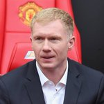 RT @Independent: Paul Scholes: I am scared about Manchester United's future http://t.co/qXNBFZBkyb http://t.co/cL6HNgQTHS
