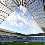 RT @guardian_sport: Confirmed: Coventry City return home to Ricoh Arena http://t.co/ZsTDhwJUH3 #ccfc (Photo: PA) http://t.co/qNYQ3tbahA