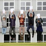 RT @Skills_Solution: are you jumping for joy !? #GCSE #Exams for info on #Apprenticeships call @Skills_Solution #Manchester 0161 233 2656 http://t.co/izIN3fXAwb