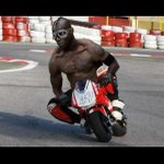 RT @LiverpoolData: Balotelli is on his way!! #LFC http://t.co/7TzLp4WzT7