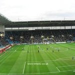 RT @FBL72: Coventry City to return to the Ricoh Arena - http://t.co/WiqZiYaSFb - ... http://t.co/gOdGLCyM09