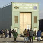 RT @TheSpec: Steel Car to hire 300; and will train welders #HamOnt http://t.co/ASKOyUhzJW http://t.co/kgMOTg0WKg