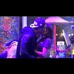 RT @Juju78_: Elle va loin elle ! Nathalie a embrasser Aymerick ! #SS8 #SecretStory http://t.co/N6bEvqTuhn