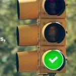 RT @alerepetto400: Luz verde para @luislacallepou Presidente !! A seguir sumando !! http://t.co/VHoBMpbCta