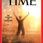 The newest cover of @TIME Magazine http://t.co/qLXfROUc60