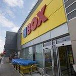 Loblaw to open 'Box' in east Hamilton Friday #HamONt http://t.co/LdDWamdm6L http://t.co/uVB9JvWwKx