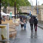 RT @VICEfr: Paris Plages est-elle la plage la plus déprimante au monde ? http://t.co/ZTJVD2RL1q http://t.co/CxB5JKZCVG