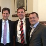 RT @GuidoFawkes: Miliband and Malky Mackay Arm in Arm: http://t.co/gRh4jo5TLW http://t.co/xG4hvRo969