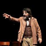 Marx en Montevideo y en la piel de un gran actor http://t.co/J9qDjihEDW http://t.co/rd4nHee6Qf