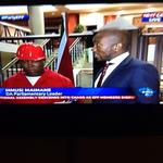 RT @YusufOmarSA: EFF and DA interviewed by @Paulachowles on @eNCAnews now http://t.co/7NC61c6ZCX