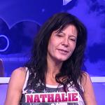 Nathalie na jamais la même tête dans le confessionnal ! #MaquillageCacheMisère #SS8 http://t.co/emrTKFVOYT