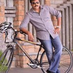 RT @krishna84: This style speaks!! We have been missing you last 7 years! Now your back #HappyBirthdayMegastarChiranjeevi http://t.co/Flbafs0s8E