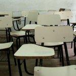 Paro parcial este jueves en los liceos de Montevideo http://t.co/pJQhSCurUu http://t.co/sbZXC6VWqo